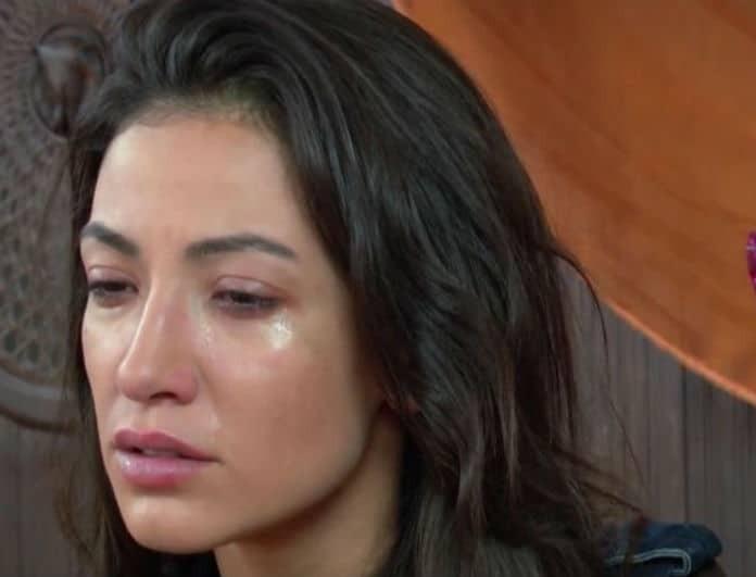Elif: Η Τουλάι αποφασίζει να επιστρέψει στο παλιό της αφεντικό!