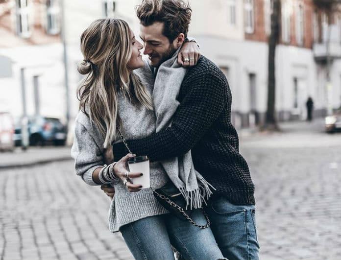 Κάνε τον να σε ερωτευτεί χωρίς καν να το πάρει είδηση! Αυτοί είναι οι τρόποι...