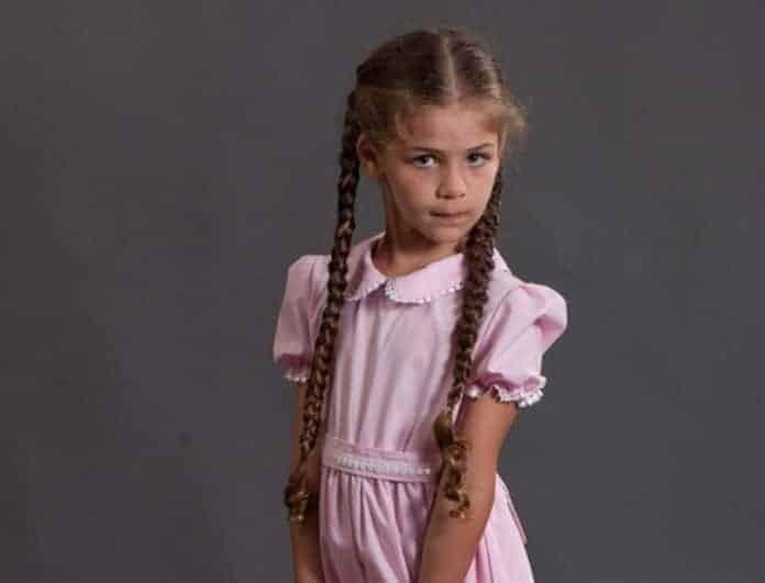 Elif: Η Μελέκ επικοινωνεί με την Αλιγέ και της λέει πως θέλει να πάρει την Ελίφ σπίτι της!
