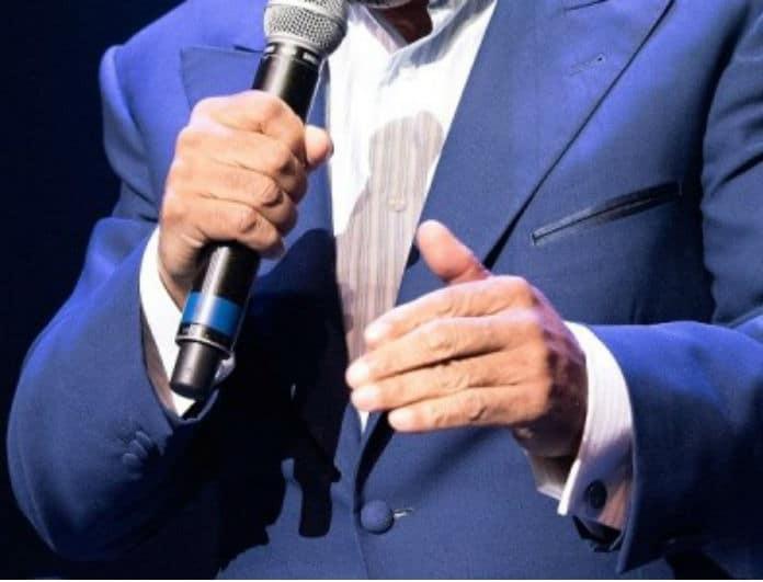 Έφυγε από την ζωή νικημένος από τον καρκίνο πασίγνωστος τραγουδιστής!