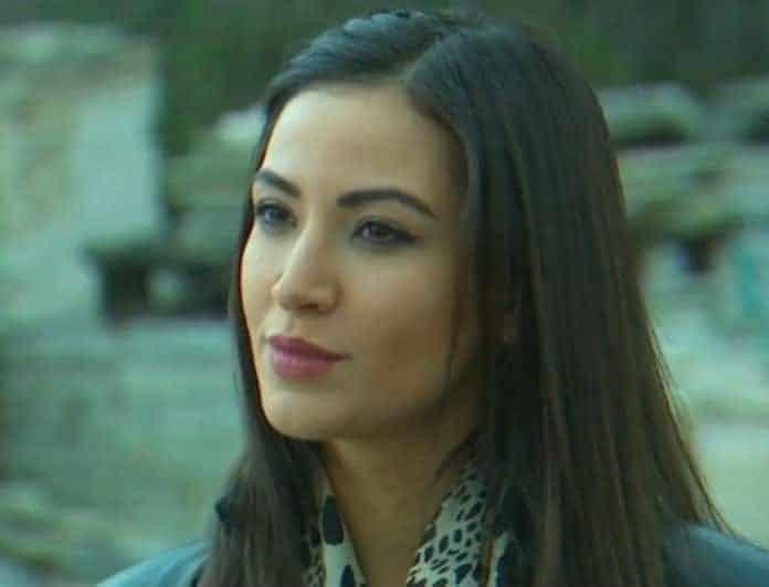 Elif: Η Μελέκ είναι συντετριμμένη!