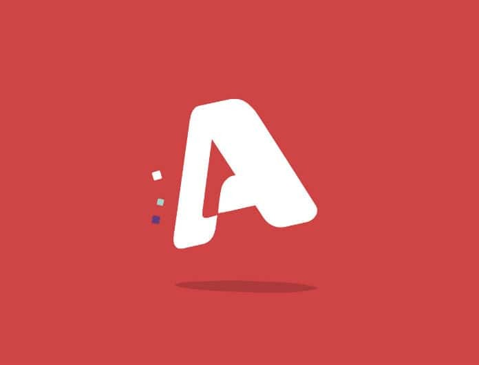 Alpha: Ποιο πρόγραμμα του σταθμού σαρώνει στα νούμερα τηλεθέασης;