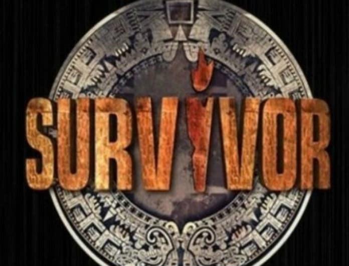 Survivor διαρροή: Ο παίκτης του «Master chef» που μπαίνει στο παιχνίδι επιβίωσης!