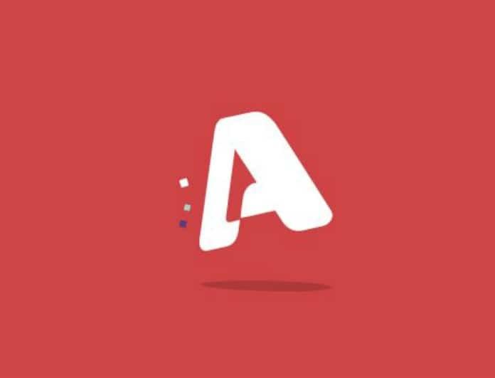 Alpha: Η βραζιλιάνικη σαπουνόπερα που θα καθηλώσει τους τηλεθεατές!