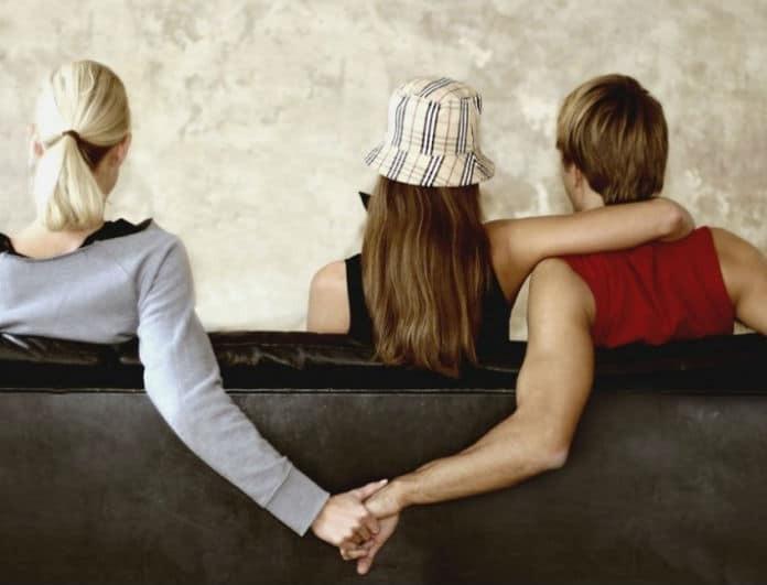 Ζώδια και απιστία: Μάθε αν ο σύντροφος σου σε απατά!