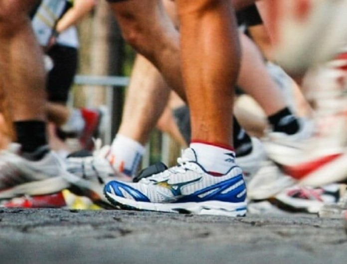 Μήπως ήρθε η ώρα να αλλάξεις τα αγαπημένα σου αθλητικά;