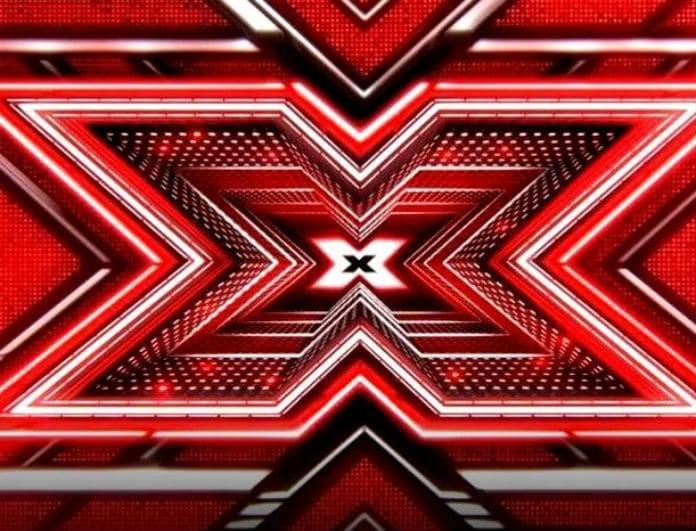 Open Tv: Το αμύθητο ποσό που θα πληρώσει ο Σαββίδης για το X-Factor! (βίντεο)