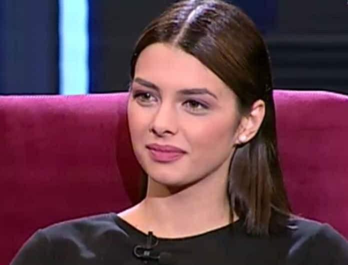 Άννα Μπαζάν - GNTM: Mας δείχνει το ορφανοτροφείο που την «γλίτωσε» από τα αδίστακτα χέρια του πατέρα της! Φοβερή εξομολόγηση! (Βίντεο)