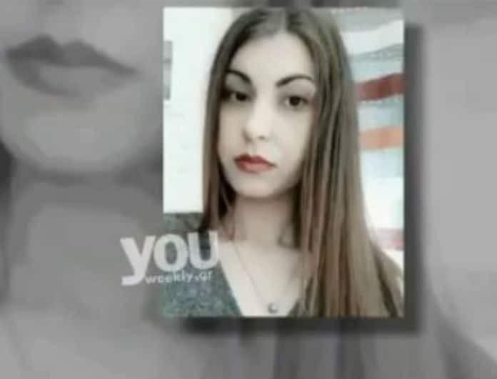 Ραγδαίες εξελίξεις στην δολοφονία της Ελένης Τοπαλούδη - Νέες μαρτυρίες βλέπουν το φως της δημοσιότητας (Βίντεο)