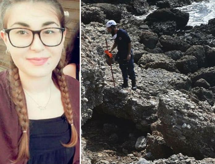 Έγκλημα στη Ρόδο: Ραγδαίες εξελίξεις! Βρήκαν τον 23χρονο Ρομά  στο κελί του να...