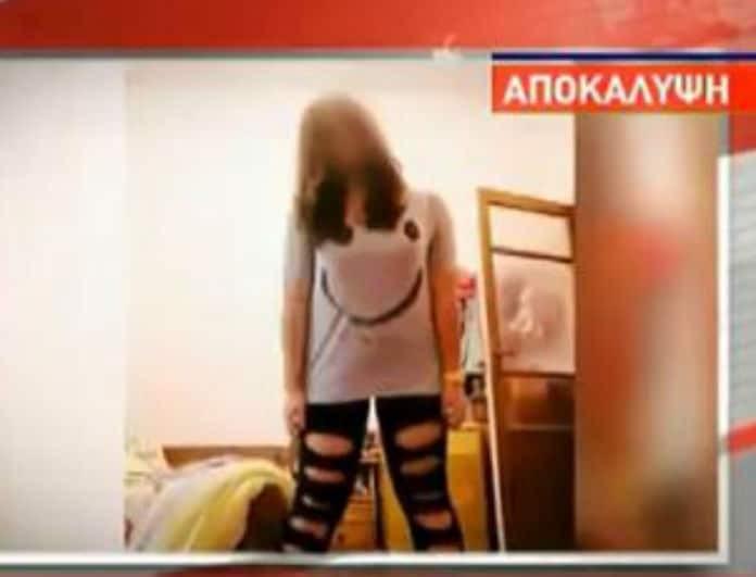 Ρόδος: Απειλούν την οικογένεια της 19χρονης που φέρεται να βίασε ο δολοφόνος της Τοπαλούδη!