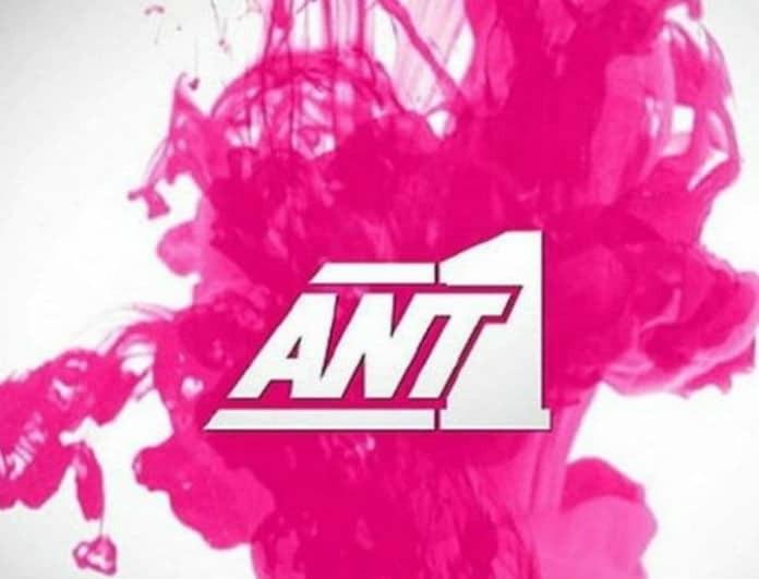 Ant1: Πήρε το ρίσκο και τα κατάφερε! Δείτε το πρόγραμμα που έφερε την ανατροπή!