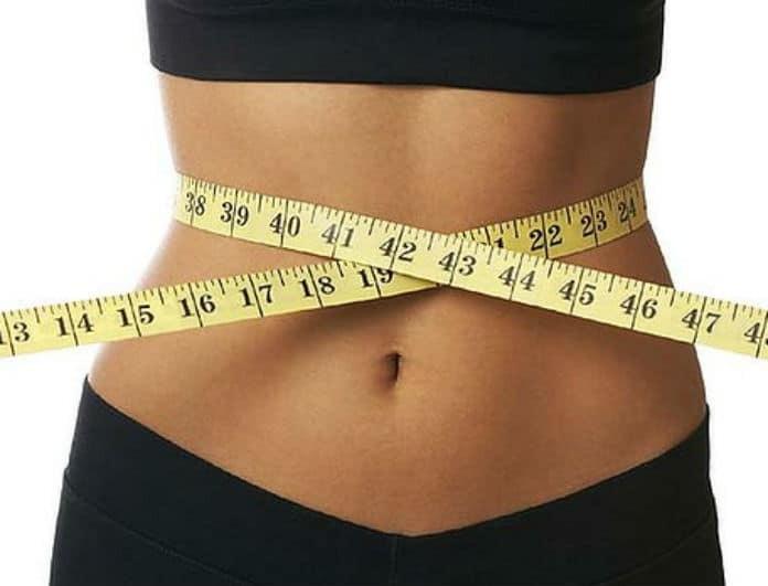 Θες να χάσεις τα κιλά του Σαββατοκύριακου; 4+1 τρόποι για να το καταφέρεις!
