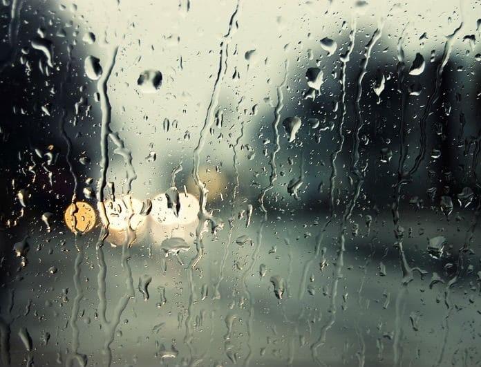Καιρός: Με τοπικές βροχές και καταιγίδες η Δευτέρα!