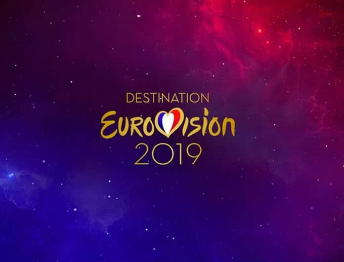 Eurovision 2019: Πότε θα ανακοινωθεί ο καλλιτέχνης που θα εκπροσωπήσει την Ελλάδα; (Βίντεο)