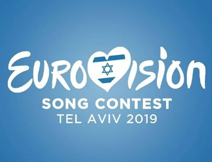 Eurovision 2019: Η τραγουδίστρια που θα εκπροσωπήσει την Ελλάδα! Ένα βήμα πριν την συμφωνία είναι η ...
