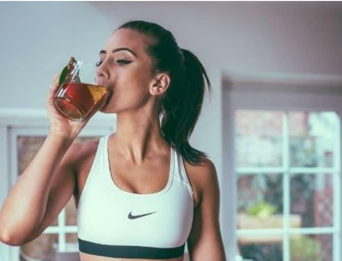 6 εύκολα tips για να χάσεις κιλά σήμερα κιόλας!