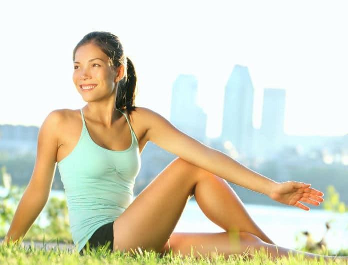 Οι 10 καλύτερες συμβουλές για υγεία και μακροζωία!
