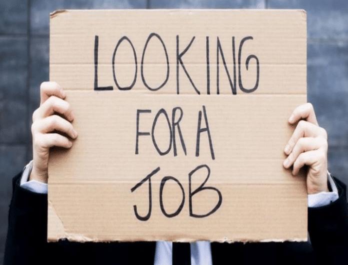Εσύ ακόμη φτιάχνεις βιογραφικά; Δες τη νέα τάση στην εύρεση εργασίας!