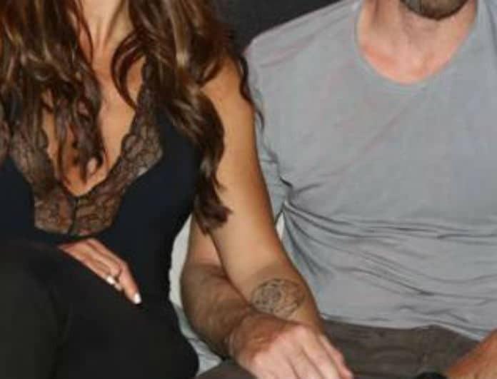 Χωρισμός βόμβα στην ελληνική showbiz! Ποιο αγαπημένο ζευγάρι τα διέλυσε όλα;