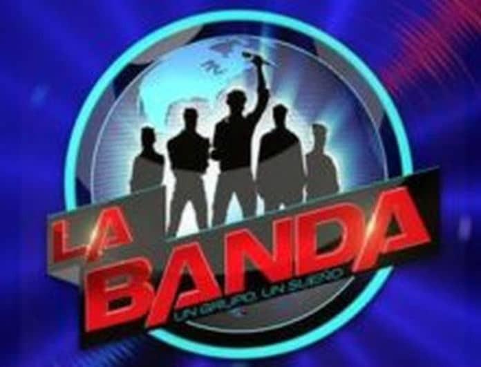 La Banda: Αυτός είναι ο λόγος που κόπηκε το ριάλιτι μουσικής πριν καν αρχίσει! (Βίντεο)