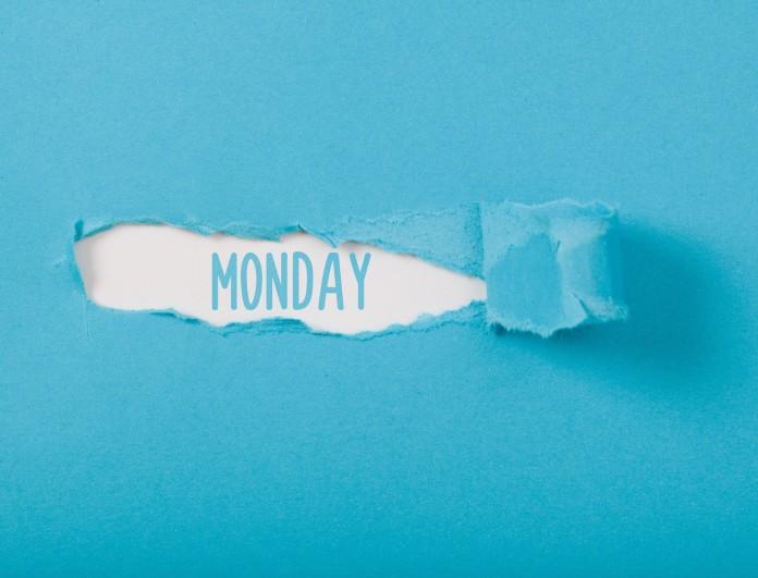 Blue Monday: Γιατί η σημερινή ημέρα είναι η πιο καταθλιπτική του χρόνου;