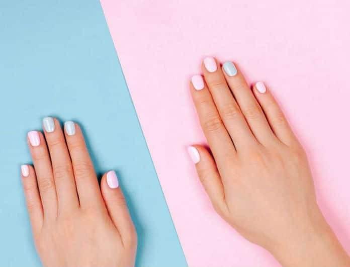 Μελάνωμα στα νύχια: Μήπως πρέπει να συμβουλευτείς τον ιατρό σου; Δες πως θα το ξεχωρίσεις!