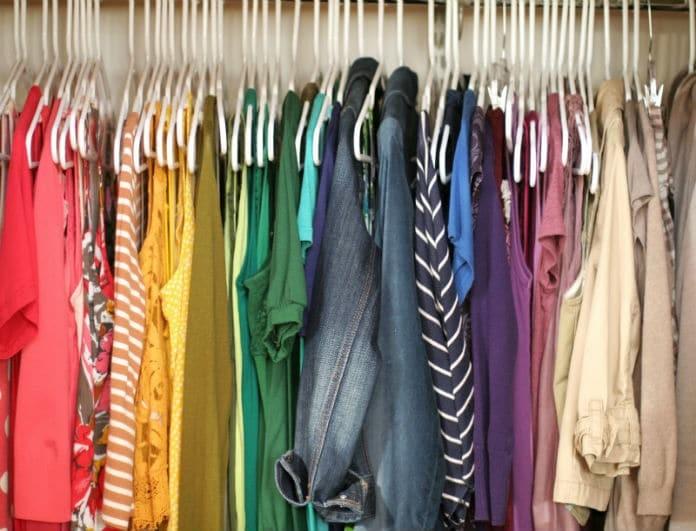 Παγκόσμιο σοκ: Αυτό το ρούχο προκάλεσε αντιδράσεις... Δείτε το λόγο!