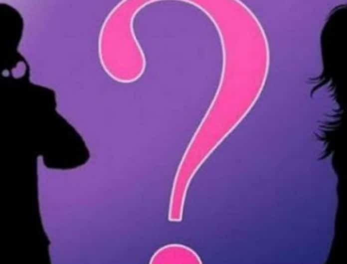 Ποια πασίγνωστη Ελληνίδα παρουσιάστρια ανησυχεί ότι ο πανελίστας της... θα της φάει την δόξα; (Βίντεο)
