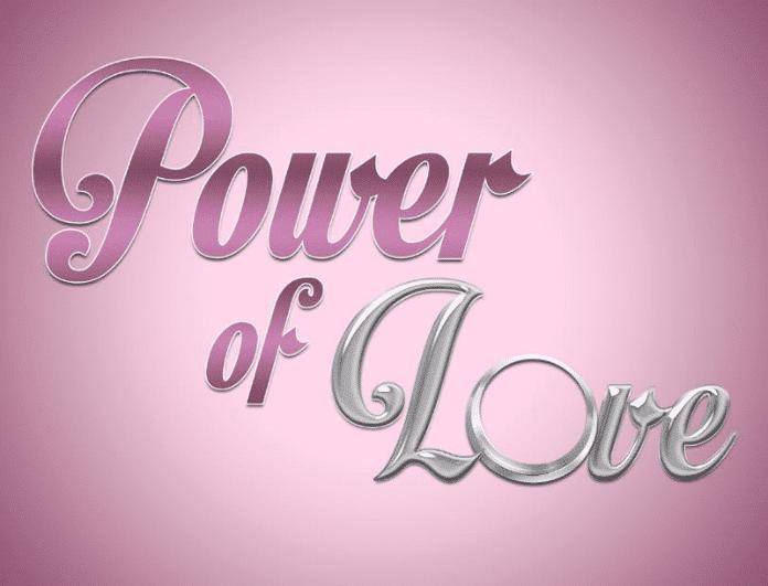 Power of Love: Βρέθηκαν ξανά μετά από καιρό! Δείτε πως το ανακοίνωσαν! (Βίντεο)