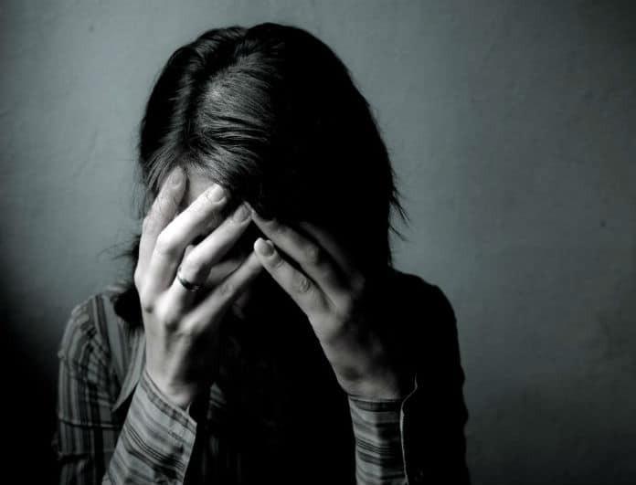 Πένθος: Πώς να το αντιμετωπίσεις;