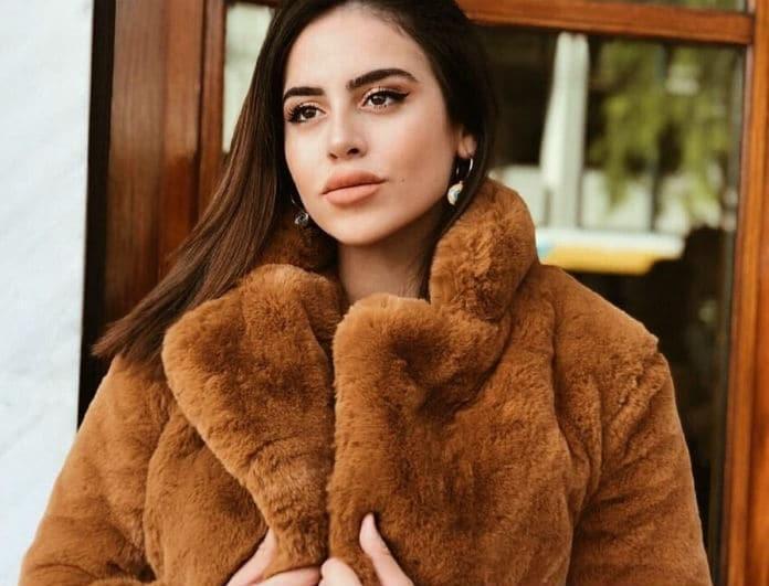 Κωνσταντίνα Σουλτάτη: Οι δηλώσεις για τις κοπέλες του