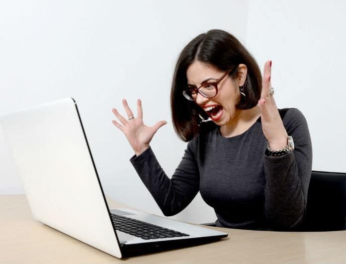 Έχεις άγχος στη δουλειά; 10+5 συμβουλές για να... επιβιώσεις!
