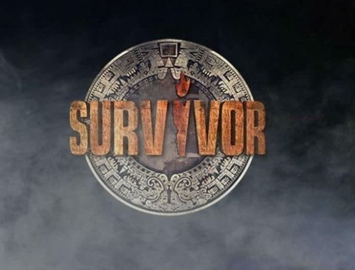 Survivor 3: Η μεγάλη ανατροπή! Το λάθος που θα καταποντίσει το reality; (βίντεο)