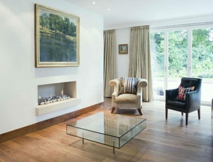 Πως θα μυρίζει όμορφα το σπίτι όλη μέρα; Οικονομικοί τρόποι που θα θες να δοκιμάσεις!