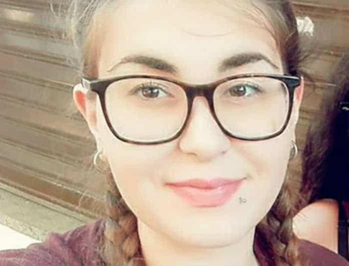 Ελένη Τοπαλούδη: Εξέλιξη-σοκ στην υπόθεση! Ακόμα τρεις καταγγελίες για βιασμό