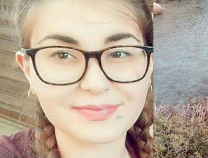 Ελένη Τοπαλούδη: Σοκάρουν οι εξελίξεις... Δεν πρόλαβε να αντιδράσει στα βίαια χτυπήματα των δραστών η φοιτήτρια!