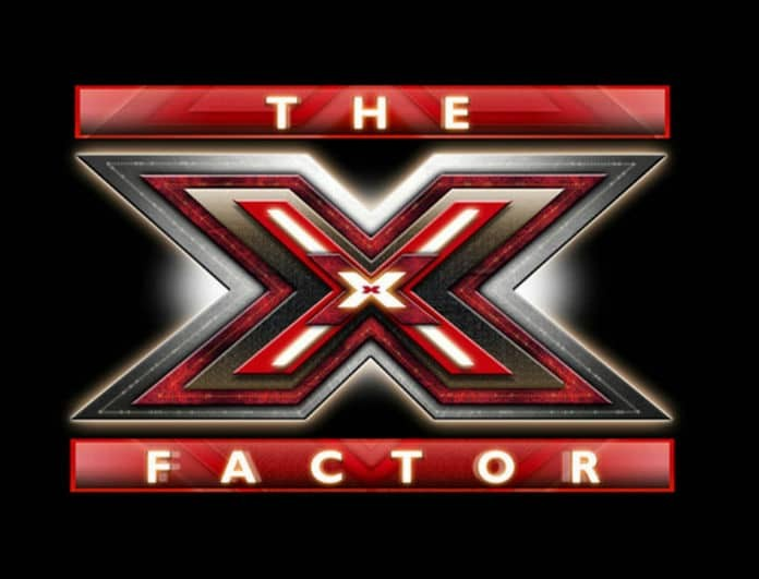 X-Factor: Ξεκίνησαν οι προετοιμασίες! Το μήνυμα της Βανδή!