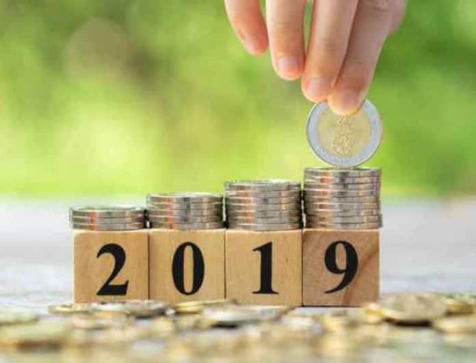 Πως θα αποκτήσετε χρήματα το 2019, ανάλογα με το ζώδιο σας!