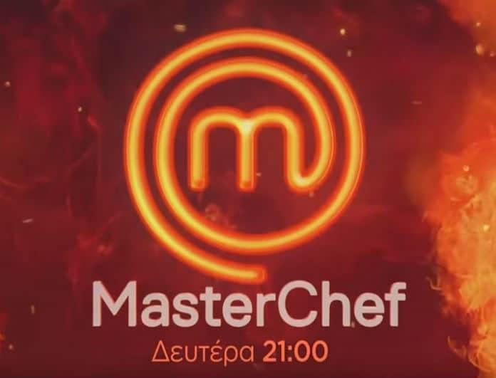 Master Chef διαρροή: Τι θα δούμε στο επεισόδιο σήμερα; (Bίντεο - Τρέιλερ)