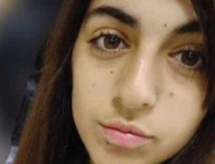 Οινόφυτα: Συγκλονίζουν οι αποκαλύψεις της μητέρας της 15χρονης που αγνοείται! «Μου ζητούσε να...»!