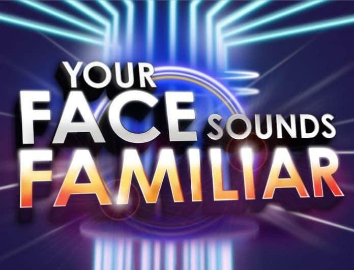 Your Face Sounds Familiar: Το Twitter γλέντησε! Η εκκεντρική εμφάνιση του Μαζωνάκη και η μεταμφίεση της Στικούδη που δίχασε!