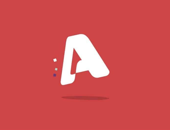 ALPHA: «Σκάνδαλο» μεγατόνων! Ξεκίνησε έλεγχος εξονυχιστικός! (Αποκλειστικό)
