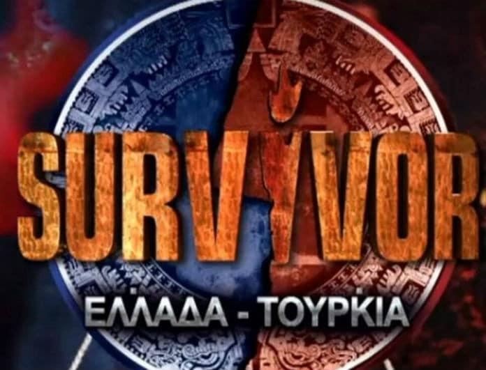 Survivor διαρροή 23/2: Ποιος κερδίζει το αγώνισμα ασυλίας; Η Δαλάκα ηρωίδα ή μοιραίος παίκτης;