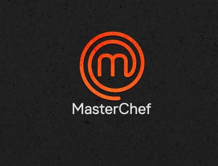 Τηλεθέαση 22/2: Master Chef, Bake of Greece, Παπαδόπουλος, Σεφερλής! Μεγάλη ανατροπή!