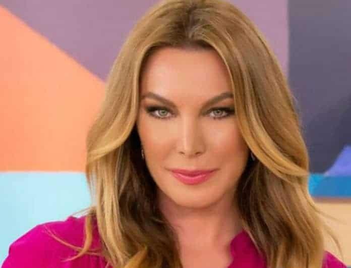 Τατιάνα Στεφανίδου Vs Ζήνα Κουτσελίνη: «Ξεμάλλιασμα» για την τηλεθέαση σε ΣΚΑΙ και STAR!
