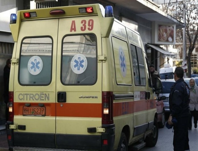 Απίστευτη τραγωδία στη Θεσσαλονίκη: Εντοπίστηκε νεκρός εργαζόμενος που αγνοούνταν!