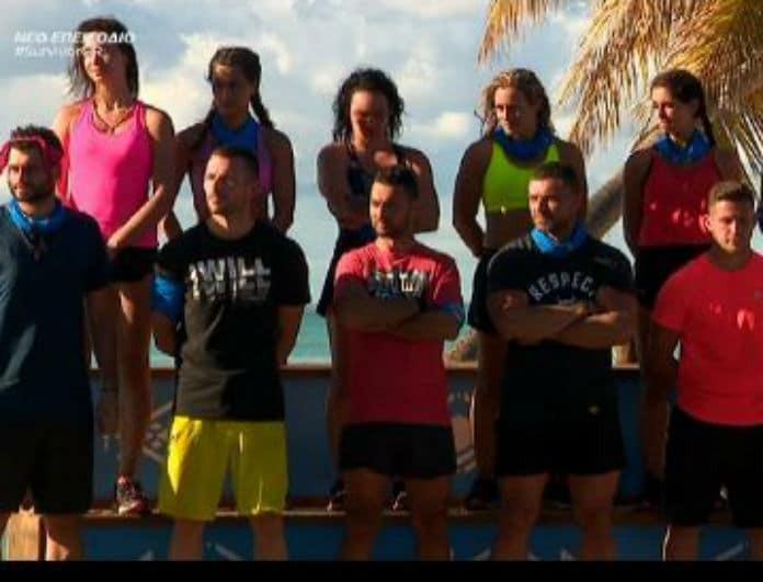 Survivor 3: Το twitter γλεντάει δίχως έλεος ΣΚΑΙ, Τανιμανίδη, Αντζούν και Έλληνες παίκτες!