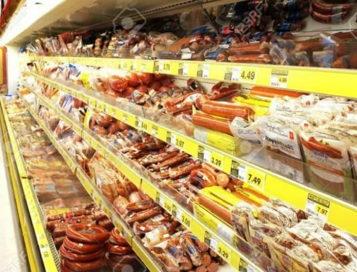 Κόκκινος συναγερμός από ΕΦΕΤ: Καρκίνος από το πλέον αγαπημένο τρόφιμο!