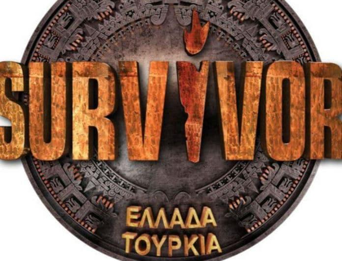ΣΚΑΙ: Survivor η «ξεφτίλα» της Ελλάδας με ευθύνη του καναλιού!